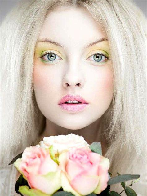 pastel makeup    copy today