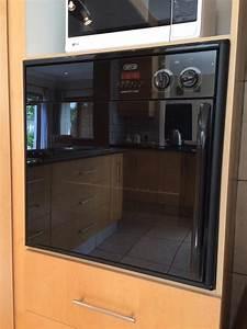 Hobs  Stoves  U0026 Ovens