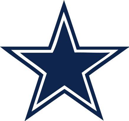 Decor Art And Frame Dallas 2010 dallas cowboys draft grades 187 otb sports