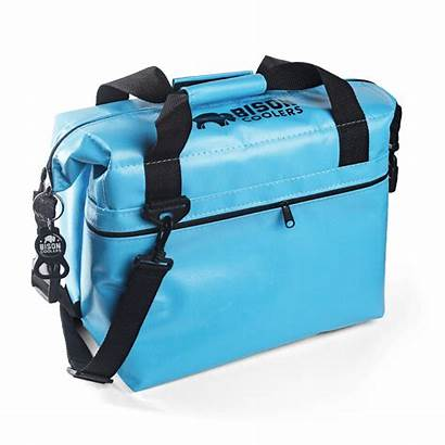 Cooler Bison Ice Chest Soft Coolers Bag