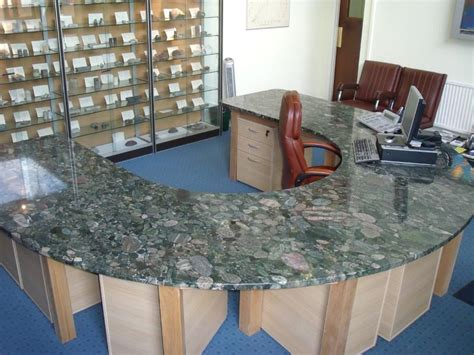 worktops in granite and pianoforte from sales