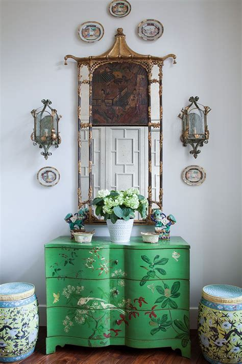 Chic Decor - best 25 chinoiserie chic ideas on chinoiserie