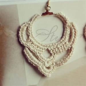 17 best images about handmade bijoux and accessories With bijoux accessoires