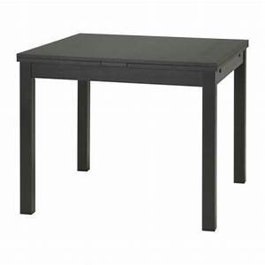 Ikea Dining Table Bed Mattress Sale