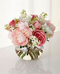 small flower arrangements 233 best Small Centerpieces images on Pinterest | Floral arrangements, Floral and Flower arrangement