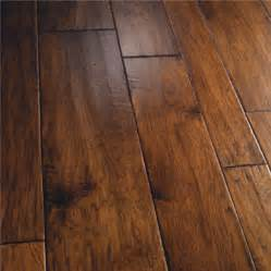 how much to install engineered wood flooring greencheese org
