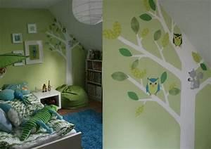 Kinderzimmer Junge Streichen : kinderzimmer dachschr ge ideen ~ Markanthonyermac.com Haus und Dekorationen