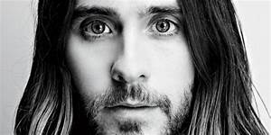 Jared Leto Is Stressed About His Potential Oscar Speech ...