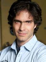 Освалдо Бенавидес (Osvaldo Benavides) Актьори