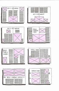 magazine layout templates free download - download template layout magazine on
