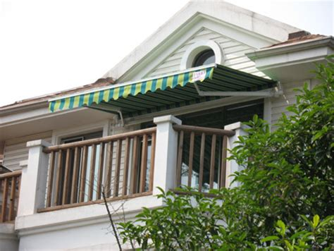 electric retractable awning awnings awning awnings awning
