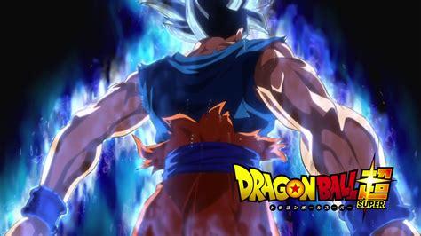 Goku Live Wallpaper Ultra Instinct Many Hd Wallpaper