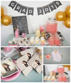 sequin inspired graduation party ideas pear tree greetings