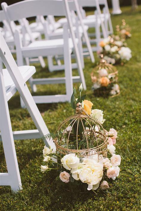 1000 Ideas About Birdcage Wedding Decor On Pinterest