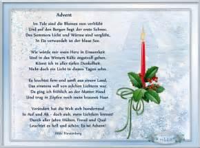 sprüche dankeschön advent gedichte zitate in einklang mit bilder