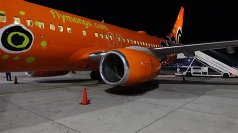 Sort the list by any column, and click on a dollar sign to see the latest prices. Review of Mango flight from Johannesburg to Cape Town in ...