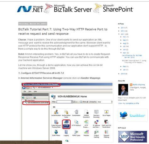 Biztalk Resume Suspended Messages by Biztalk Resume Message