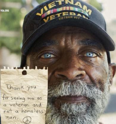 homeless veterans reintegration program volunteers