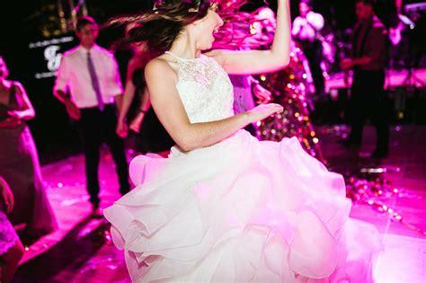 Wedding Photo Rates Cecily Breeding Creative