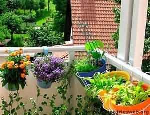 1000 images about blumenkasten balkon selber bauen ideen With whirlpool garten mit balkon sitzecke rattan