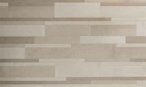 Royal Mosa Tile Sizes by Mosa Beige And Brown Tiles Rubble Tile Minneapolis Mn