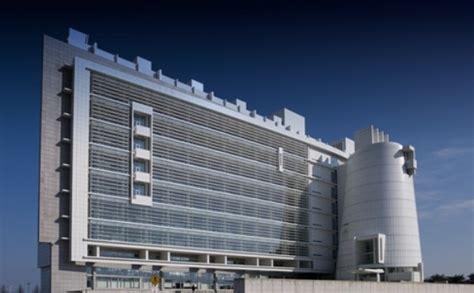 united states courthouse islip openbuildings