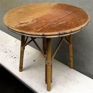 Comment Décaper Un Meuble Vernis En Chene : enlever le vernis d un meuble enlever le vernis d un ~ Premium-room.com Idées de Décoration