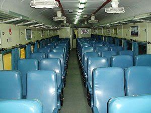 What Is The 2s Class In Indian Railways? Quora
