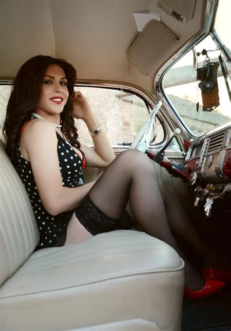 Images About Polka Dot Is Hot On Pinterest