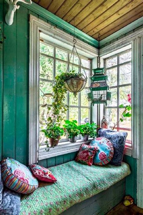 40 Cozy Room Nest Ideas For Lazy Humans Like Me - Bored Art