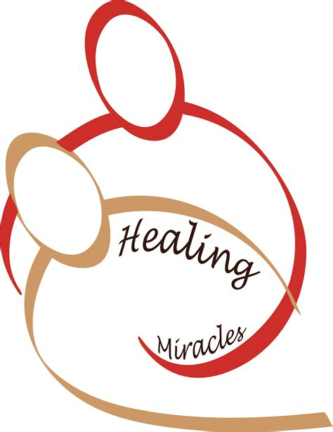 religious healing clipart clipart suggest
