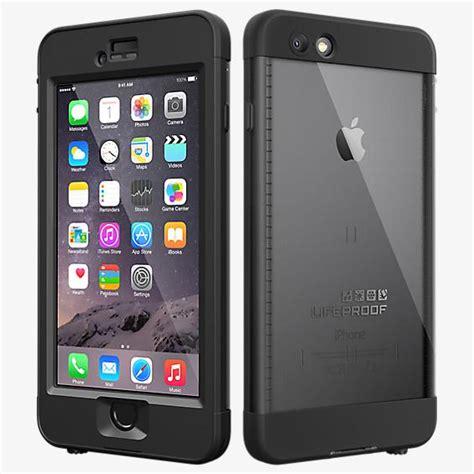 iphone 6 verizon wireless lifeproof n 220 220 d for iphone 6 verizon wireless