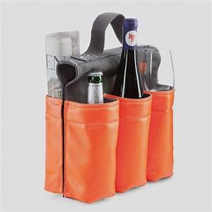 Donkey Products : f r picknick und sixpack die fahrradtaschen von donkey products unhyped ~ Eleganceandgraceweddings.com Haus und Dekorationen