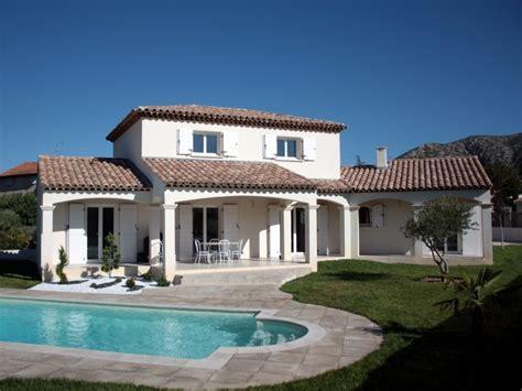 prix d une maison maison cl 233 en comparateur constructeur de maisons individuelles comparateur