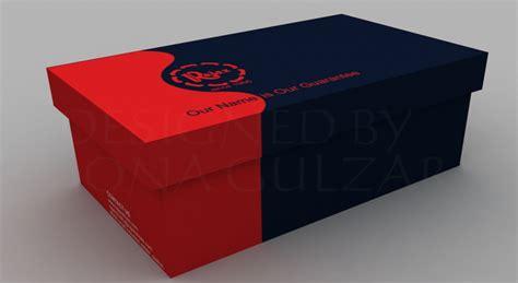 shoe box design  mona gulzar  coroflotcom