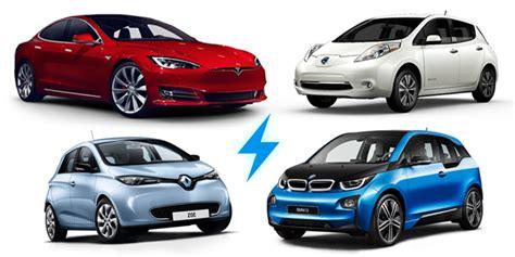 Motor Masina Electrica by Masina Electrica Pro Si Contra Prezent Si Viitor Merge