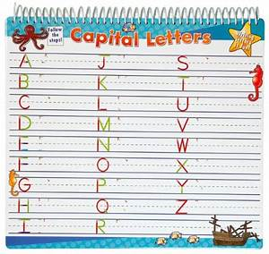 mead letters and numbers dry erase boards 12 1 2 x 11 1 4 With dry erase letters and numbers