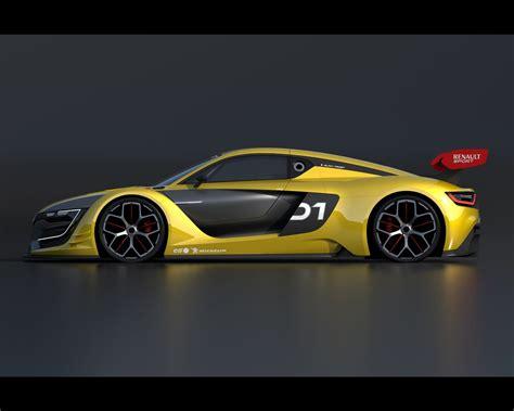 renault sport rs 01 blue renault sport r s 01 racing car 2015