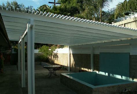 aluminum city san diego ca gallery patio covers window