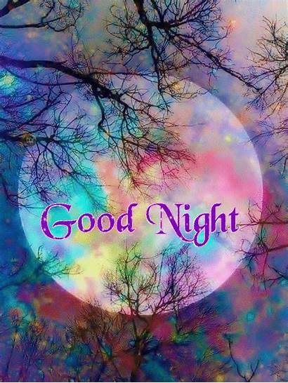Night Sweet Dreams Thoughts Prayer Quotes Babe