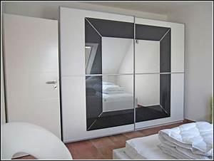 Schrank Für Schlafzimmer : schrank f r kleines schlafzimmer schlafzimmer house und dekor galerie jvr7olmrzj ~ Eleganceandgraceweddings.com Haus und Dekorationen