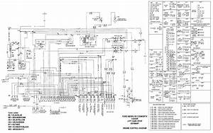 Ford Mondeo Engine Diagram