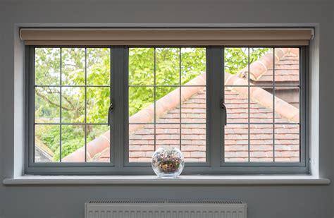 slimline aluminium windows essex aluminium windows window prices