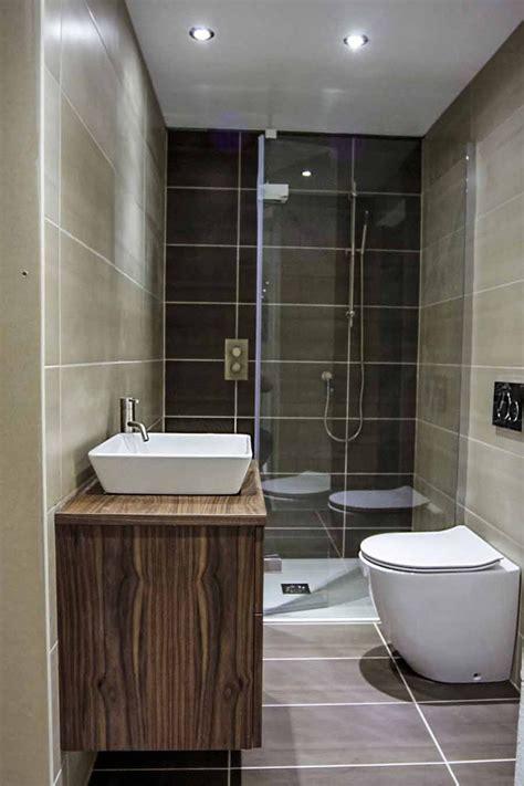36 best room h2o dorset bathroom tile showroom images on