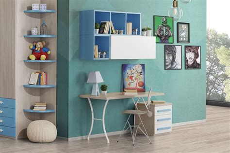 librerie ivrea nuovarredo scrivania con libreria new ivrea
