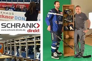Www Schrank Direkt : der eishockeyspieler ist gleich mal 10cm gr er profis ~ Michelbontemps.com Haus und Dekorationen