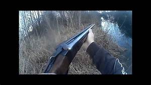 You Tube Chasse : chasse 2014 tirs ragondins youtube ~ Medecine-chirurgie-esthetiques.com Avis de Voitures