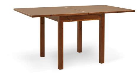 tavolo libro tavoli in pino tavolo a libro 70x70 arredamenti rustici