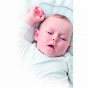 Geen Afgeplat Hoofdje Voor Uw Baby Online Babywinkel De