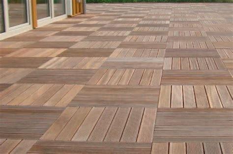 pavimento in legno per esterni prezzi pavimentazioni per esterno pavimenti per esterni